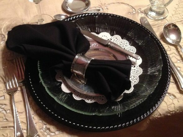 Meetings and Events, Shakespeare Chateau Inn Bed & Breakfast